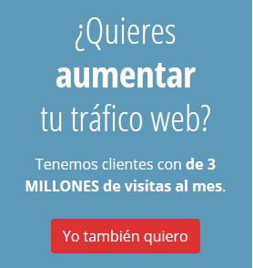 El diseño web profesional como herramienta de ventas