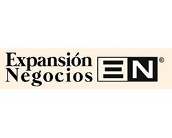 expansionynegocios