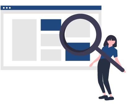 Consultor-SEO-freelance