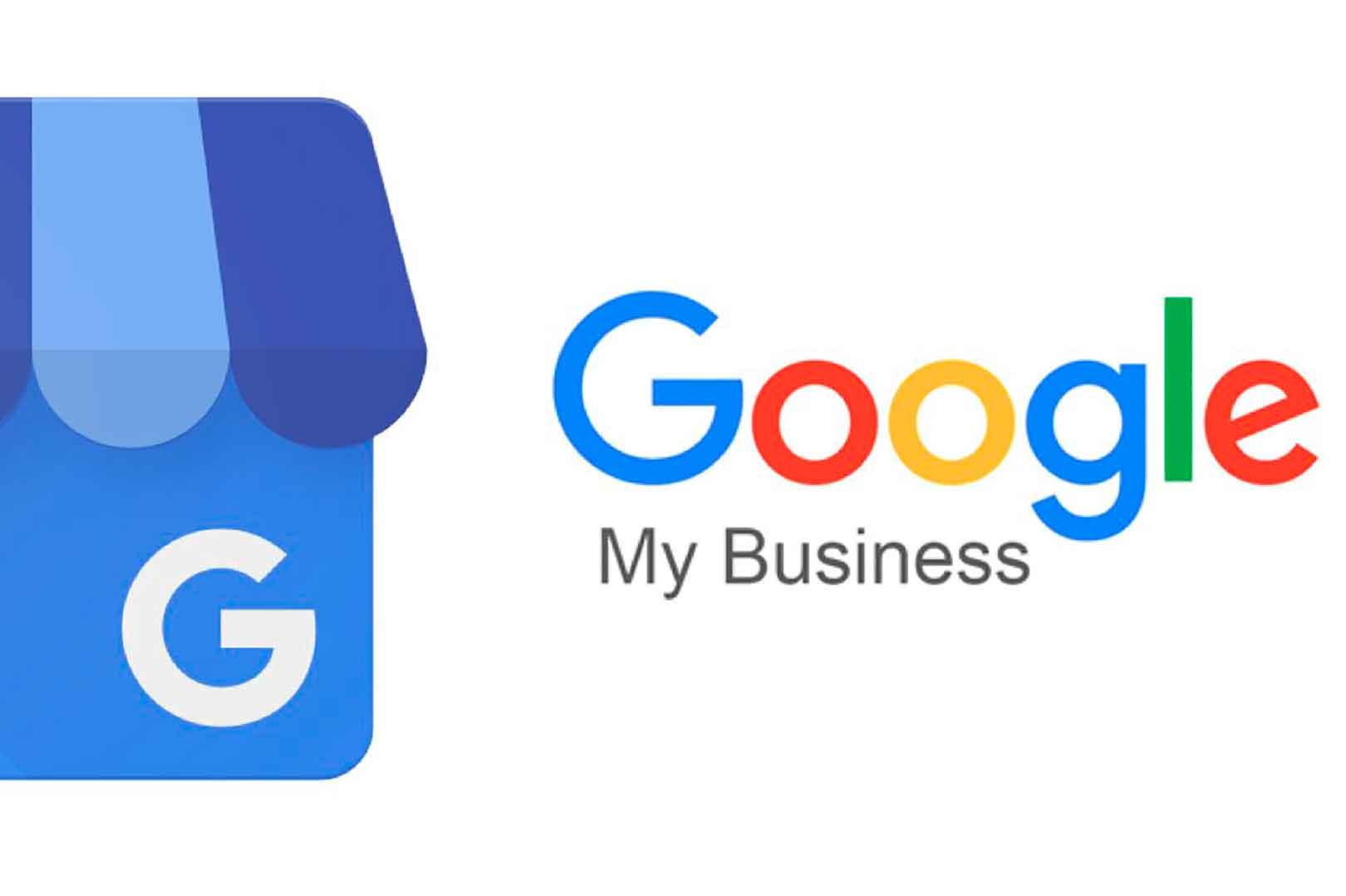 como-optimizar-Google-My-Business