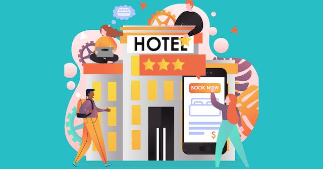 seo-hoteles